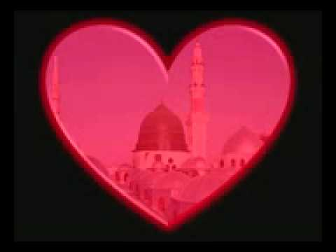 Beautiful Nasheed   Ahzan Qalbi   YouTube