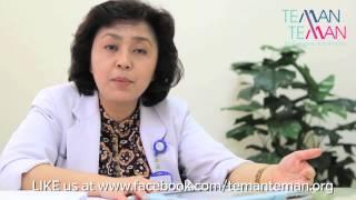 APA ITU #SIFILIS? INFEKSI MENULAR SEKSUAL (Gejala Penyakit Menular Seksual Sifilis)  #INDONESIA
