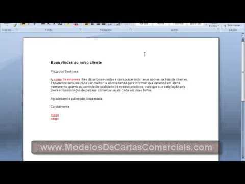 Modelo de packing list y carta de portes CMR con el programa GN gestión Nodensиз YouTube · Длительность: 3 мин36 с