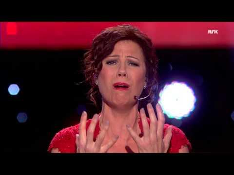 Opera  Trine  Mio Babbino Caro