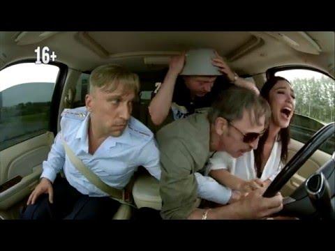 М. Боярский - Зеленоглазое такси vk.com/dbooster | bassboosted - слушать онлайн mp3 в максимальном качестве