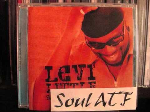 Levi Little / Orinary Love