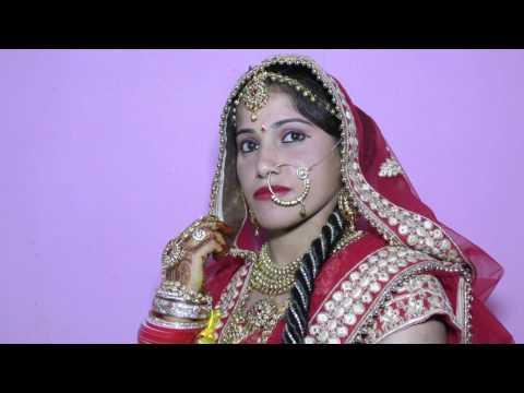 Fyoladiya song psp nd Neha wedding 18 aprl 2017