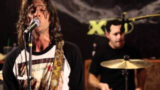 "Roger Clyne and the Peacemakers - ""All Over the Radio"" LIVE (High Quality)"