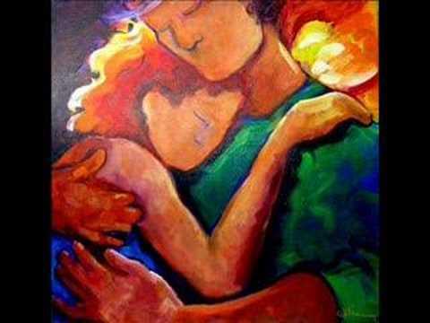 Hold me - Ebba Forsberg