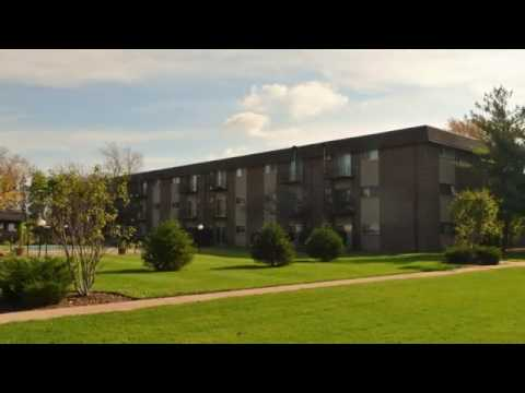 Fairway Green Apartments in Bensenville, IL - ForRent.com