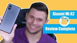 Xiaomi Mi A2: novo rei de custo-benefício dos intermediários [Review]
