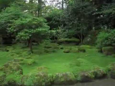 Japan Exchange and Teaching (JET) Program: 3 yrs in photos