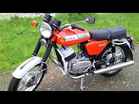 Ява  350\634\7, 1981 года выпуска. Построен  под ключ.http://jawa-na-zakaz.ru/