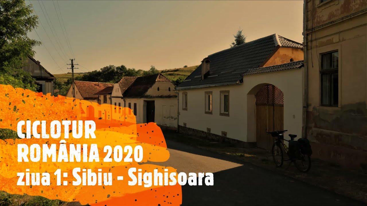 un bărbat din Sighișoara cauta femei din Alba Iulia)