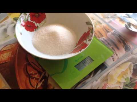 Липтон холодный чай в домашних условиях
