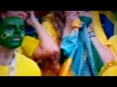 11 World Cup Gol Celebrations|2018 FIFA WORLD CUP|world cup schedule 2018|Vai na Brasileiragem-NBA
