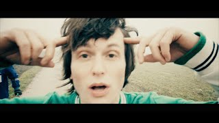 Trampolene - Come Join Me In Life