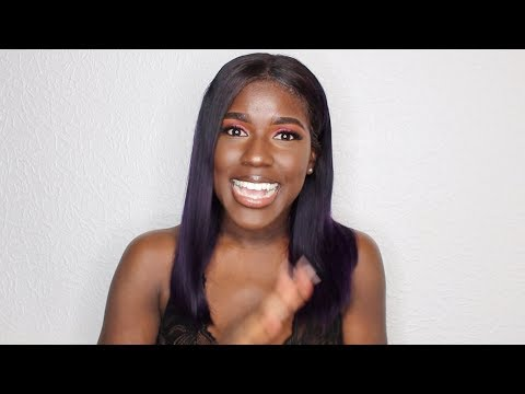GROWING UP IN GHANA/AFRICA - Q&A