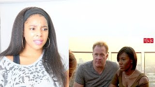 90 DAY FIANCE MOMENTS THAT WENT TOO FAR | Reaction
