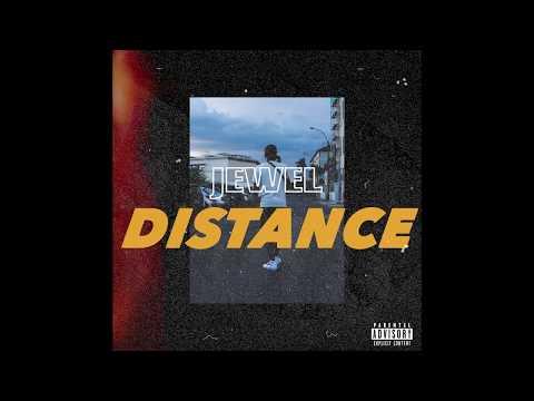 Jewel -  Distance (Audio)