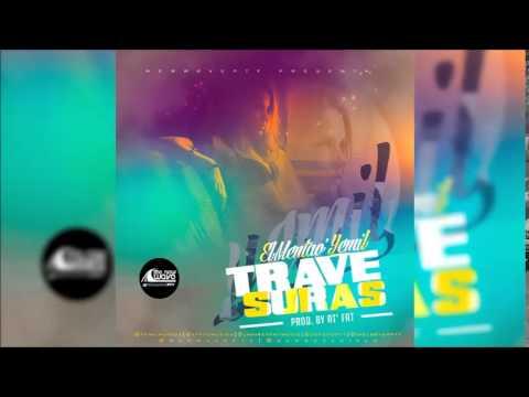 Yemil - Travesuras MP3