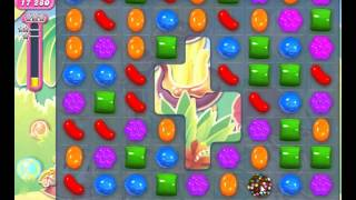 Candy Crush Saga Level 630 (No Boosters)