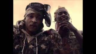"NEW 2015 T.I/Young Thug Type Beat ""LA Nights"" (Prod. NickateeN)"