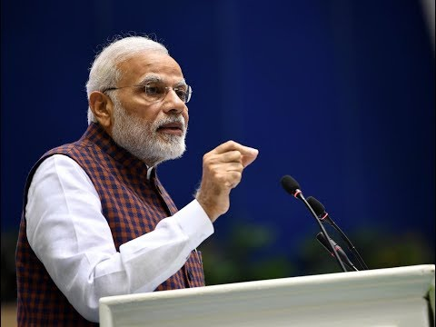 Morning News(19/2/19): PM Modi to unveil several development projects in Varanasi today