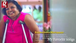 Bigil - Singappenney  Song (Tamil)  Thalapathy Vijay  Nayanthara  A.R Rahman  Cover Version