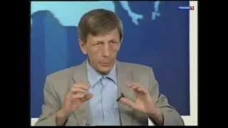 Ветом - лекарство от всех болезней!!!(, 2012-07-23T21:35:33.000Z)