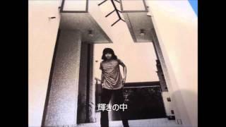 第48弾! あの'82年武道館ライブの「冷たい愛情」を再現!ぜひとも「8...