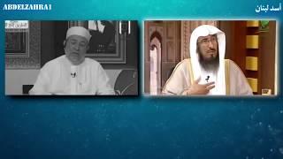 اثبات صلاة الشيعة بكل اركانها - تحقيق اسد لبنان