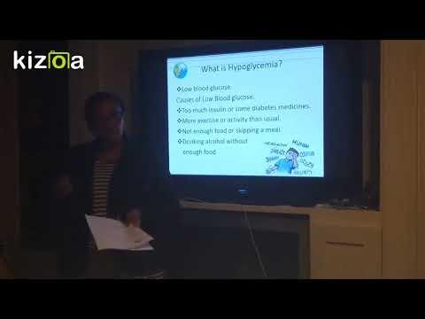 Kizoa Movie - Video - Slideshow Maker: Project Scene 2