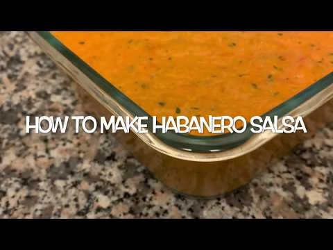 how-to-make-habanero-salsa!-half-decent