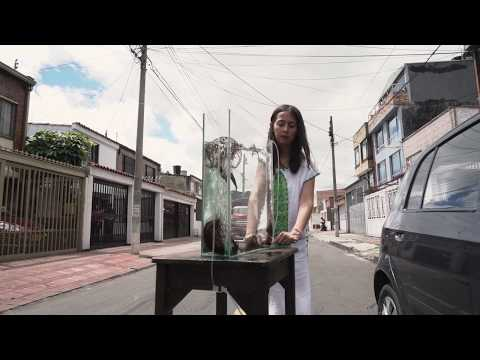 Time Travel Paola Guzman Figueroa 002