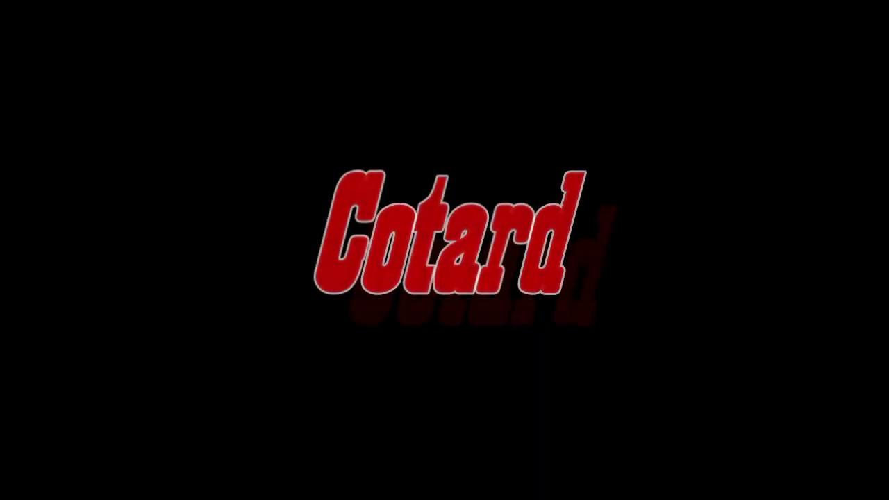 ERMITAÑO - Cotard
