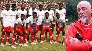 Kikosi cha Kwanza cha Simba Leo 23/9/2018 Dhidi ya Mwadui Shinyanga