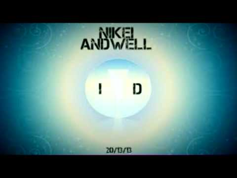 Nikei Andwell- Intel