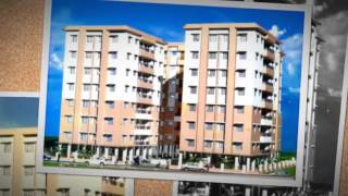 2BHK flats for sale in Antrix Victorian County