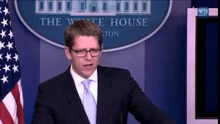 abc s jon karl challenges wh over new benghazi email