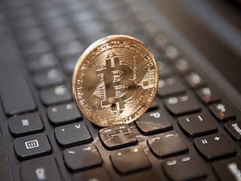валют обмен биткоин-12