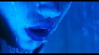Андрей Леницкий - Дышу тобой (Премьера клипа)