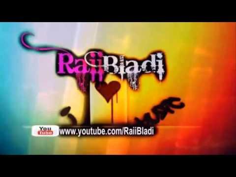 Baixar Soualmi Rami - Download Soualmi Rami | DL Músicas