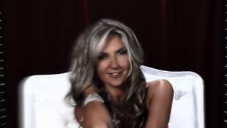 Luz Amparo Álvarez - Cuántas veces el amor (Lyric Video)