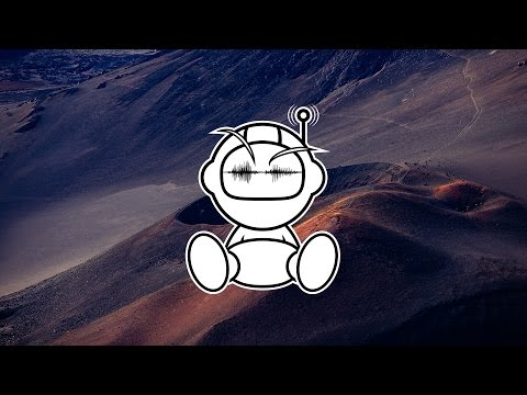 Pete Oak - Yama (Original Mix) [Stil vor Talent]