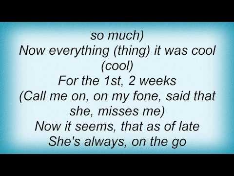 Atl - No More Lyrics_1