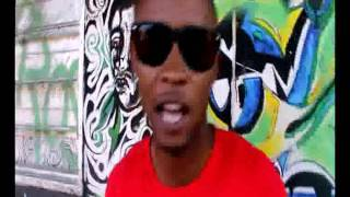 Best Kwaito Music 2016-Tizo_Pleke ena (still raw)