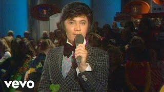 Rex Gildo - Der Sommer ist vorbei (ZDF Disco 02.02.1974)
