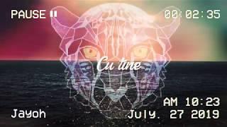 Descarca Jayoh - Cu tine (Original Radio Edit)
