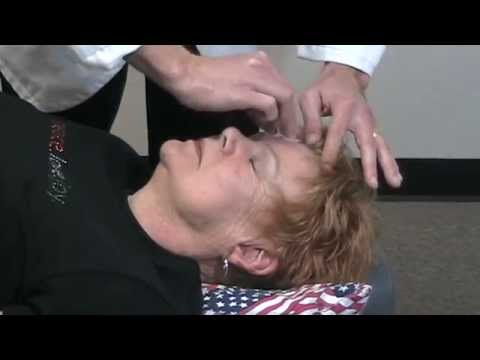 Acupuncture Lake Havasu City AZ Sinus and Allergies Chiropractor