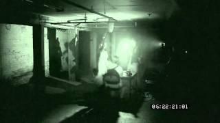 Искатели могил 2 (2012) Русский трейлер