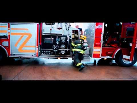 FDIC 2014 Engine Company Drills 2