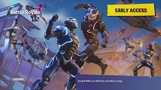 Getting Better At Fortnite, Pre-Ordering Spider-Man PS4 and RIP XXXTentacion