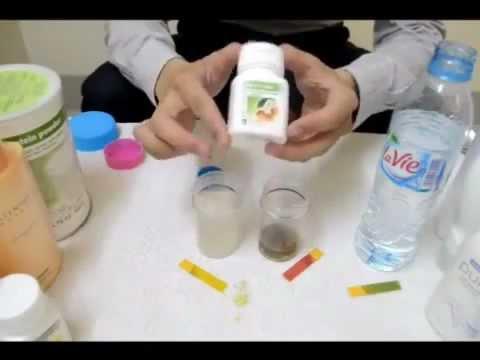Minh họa sản phẩm - Vitamin C Bio Plus